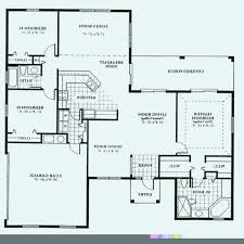 woodworking design free plan drawing apps for ipad floor house plans beautiful home