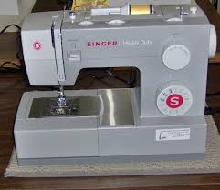 Singer 6212c Sewing Machine Reviews