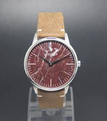 vintage fashion watches for men custom watch logo custom made vintage fashion watches for men custom watch logo custom made watches