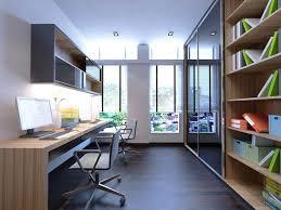 Interior Design Study Impressive Design Inspiration