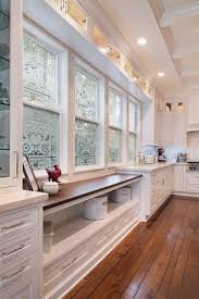Oc Kitchen And Flooring Award Winning Kitchen Bathroom Remodeling For Coto De Caza Ca