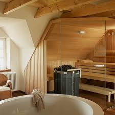 Bathroom Home Ideas   Luxury .
