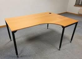 Office Desk Furniture greeniteconomicsummitorg