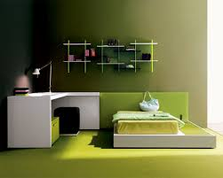 best teen furniture. Cool Furniture For Teens Modern 19 Bedroom Guys Bring Some Best Teen