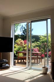 sliding glass door emergency repair 24 7 service