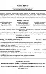 Sample Resume Download Beauteous Free Sample Resume Download Formatted Templates Example