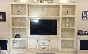 calgary custom kitchen cabinets