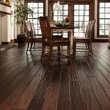 hardwood eglinton carpets installers provide the best hardwood floors installation at low