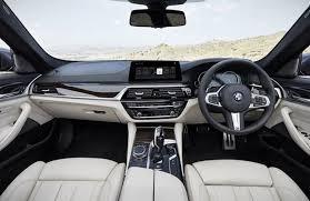 2018 bmw interior. plain interior 2018 bmw x2 interior design inside bmw interior