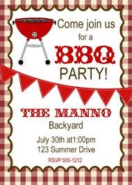barbecue invitation template free bbq invitation templates under fontanacountryinn com