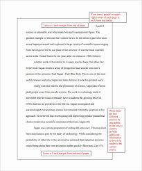 Mla Format Templates Mla Format Template Download Lovely Mla Resume Templates Resume