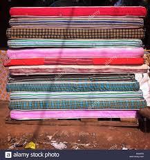pile of mattresses. Pile Of Mattresses R