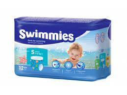 <b>Подгузники для плавания</b> в бассейне, купить <b>трусики</b>-<b>подгузники</b> ...