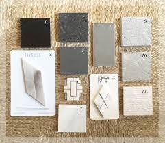naturalbathroommaterials
