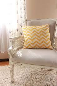 Eclectic Maine Furniture Maine Quality Sofas Collections