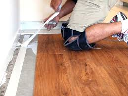 how to install vinyl plank installing loose lay planks flooring on bathroom walls how to install vinyl