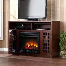 bates interior fireplace tv stand costco design tv stand with fireplace costco heather bates stands inspiring