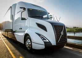 2018 volvo semi. exellent volvo volvo group north america  diesel technology forum to 2018 volvo semi 8
