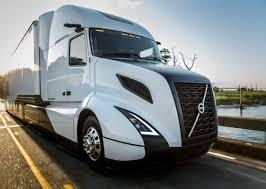 2018 volvo rig. fine rig volvo group north america  diesel technology forum for 2018 volvo rig