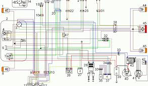 g body wiring diagram unique bmw r1200 wiring diagram wiring g body ls swap wiring diagram g body wiring diagram unique bmw r1200 wiring diagram wiring diagrams