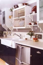Blue Kitchen Decorating Blue Kitchen Theme Ideas Quicuacom