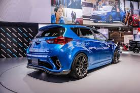 2018 scion im. modren scion 2018 scion im new review throughout scion im c