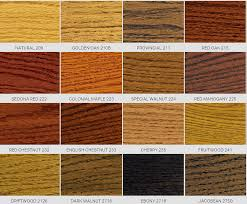 ... Amazing Hardwood Floor Stain Colors Popular Hardwood Floor Stain Color  Chart Wood Floors ...