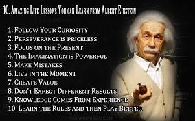 027 Albert Einstein Essay Example Quotes On In Kannada Free Middle