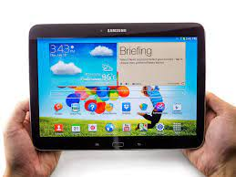 Máy Tính Bảng Samsung Galaxy Tab 3 Cũ Giá Rẻ Tháng 04/2021