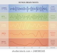 Brain Waves Images Stock Photos Vectors Shutterstock