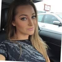 Penelope Odom - Importer - Penny306 | LinkedIn