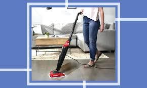 best steam mop for laminate wood floors uk the 5 mops hardwood hero