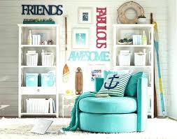 best teen furniture. Teen Hangout Rooms Room Furniture Great Lounge Best Ideas About S