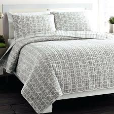 bed sheets printed. Fine Printed Patterned Fitted Sheets Bed Printed Queen  Encountered Design White Grey Green Outstanding   In Bed Sheets Printed E