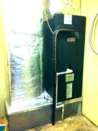 trane xr14 price. Unique Trane Trane Xr14 Reviews Price Seer Air Conditioner Heat Pump Specs  Series 25 Ton For C