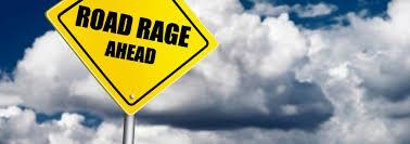 essay on road rage top british essay on road rage immigration essay introduction rogerian essay topics n debate essay topics