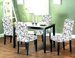 how to recover dining room chairs fabric to reupholster dining room chairs recovering dining room chairs