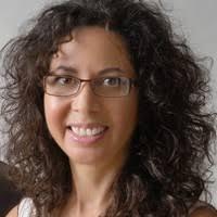 Sheri Dickinson - Designer - Island Studio   LinkedIn