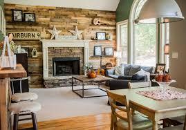 choosing rustic living room. Art Deco Living Room Design Ideas Rustic Rooms - Choosing The Right Sofa- A S
