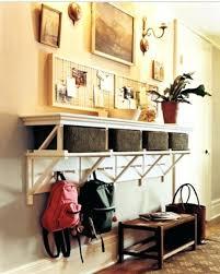 affordable home decor online australia home design decorating