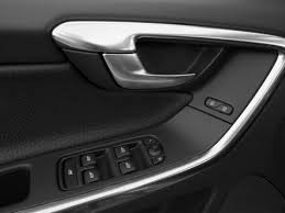 volvo 2015 xc60 interior. volvo 2015 full dash others driveru0027s door interior controls feature xc60