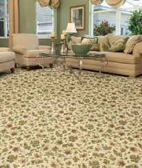 wall to wall carpet. Patterned Wall To Carpeting Google Search Leaf Pattern Carpet
