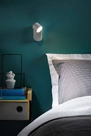 11 great reading lamps for your bedroom