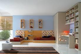 Teenage Living Room Twin Bedding Teen Room Designs From Zalf