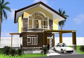 Simple Home Designs 2 - Home Design Ideas
