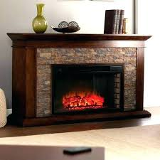 gas fireplace inserts ventless fireplace gas gas fireplace gas fireplaces at natural gas heater gas fireplaces vent free gas modern gas fireplace inserts