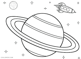 Solar System Coloring Pages Solar System Coloring Pages For Adults