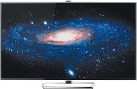 Samsung 50 Inch Smart Led Full Hd Tv Price In India Best Samsung