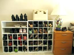 garage shoes closet closet organizer for shoes the best shoe storage garage shoe storage solutions garage