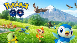 Pokémon Go Tier List [May List] - Attackers & Defenders